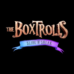 The-Boxtrolls-Slide-n-Sneak-150