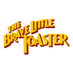 The-Brave-Little-Toaster-150