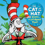 The-Cat-In-The-Hat-150