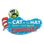 The-Cat-in-the-Hat-Knows-a-Lot-About-Christmas-150