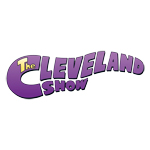 The-Cleveland-Show-150