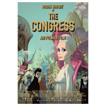 The-Congress-150
