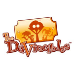 The-DaVincibles-logo-150