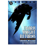 The-Dark-Knight-Returns-final-150