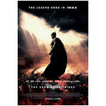 The-Dark-Knight-Rises-150