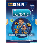 The-Deep-Sea-Life-150
