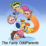 The-Fairly-OddParents-150-2