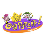 The-Fairly-OddParents-150