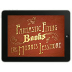 The-Fantastic-Flying-Books-of-Mr.-Morris-Lessmore-150