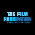The-Film-Foundation-150