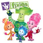 The-Fixies-150-3