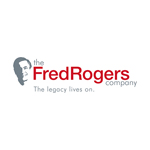 The-Fred-Rogers-Company-150