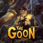 The-Goon-150