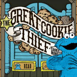 The-Great-Cookie-Thief-150