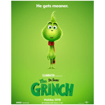 The-Grinch-150