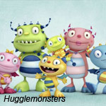 The-Happy-Hugglemonsters-150