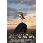 The-Hidden-Life-of-the-Burrowing-Owl-150