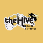 The-Hive-Gallery-and-Studios-150