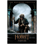 The-Hobbit-The-Battle-of-the-Five-Armies-150