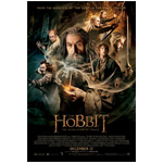 The-Hobbit-The-Desolation-of-Smaug-150