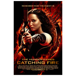 The-Hunger-Games-Catching-Fire-150