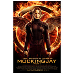 The-Hunger-Games-Mockingjay-Part-1-150
