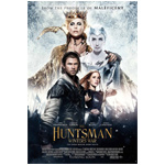 The-Huntsman-Winters-War-150