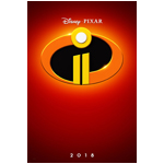 The-Incredibles-2-150