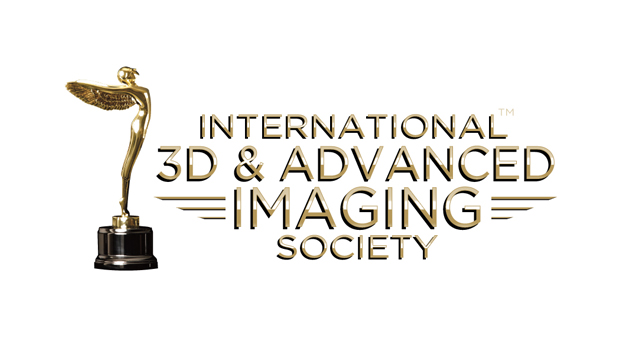International 3D & Advanced Imaging Society