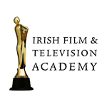 The-Irish-Film-and-Television-Academy-150
