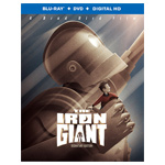 The-Iron-Giant-Signature-Edition-150
