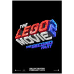 The-LEGO-Movie-2-The-Second-Part-150