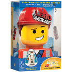 The-LEGO-Movie-Everything-Is-Awesome-Edition-150