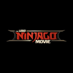 The-LEGO-Ninjago-Movie-150