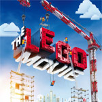 The-LEGO-movie-150-2