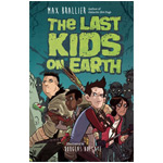 The-Last-Kids-on-Earth-150