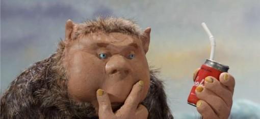 The Last Norwegian Troll