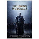The-Legend-of-Hercules-150