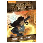 The-Legend-of-Korra-Book-Two-Spirits-150