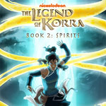 The-Legend-of-Korra-Season-2-150