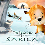 The-Legend-of-Sarila-150