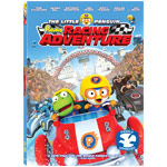 The-Little-Penguin-Pororos-Racing-Adventure-150