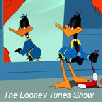 The-Looney-Tunes-Show-Season-2-150