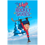 The-Magic-Hockey-Skates-150