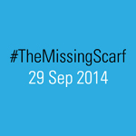 The-Missing-Scarf-150-2