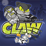 The Nine Lives of Claw