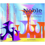 The-Noble-Approach-Maurice-Noble-and-the-Zen-of-Animation-Design-150