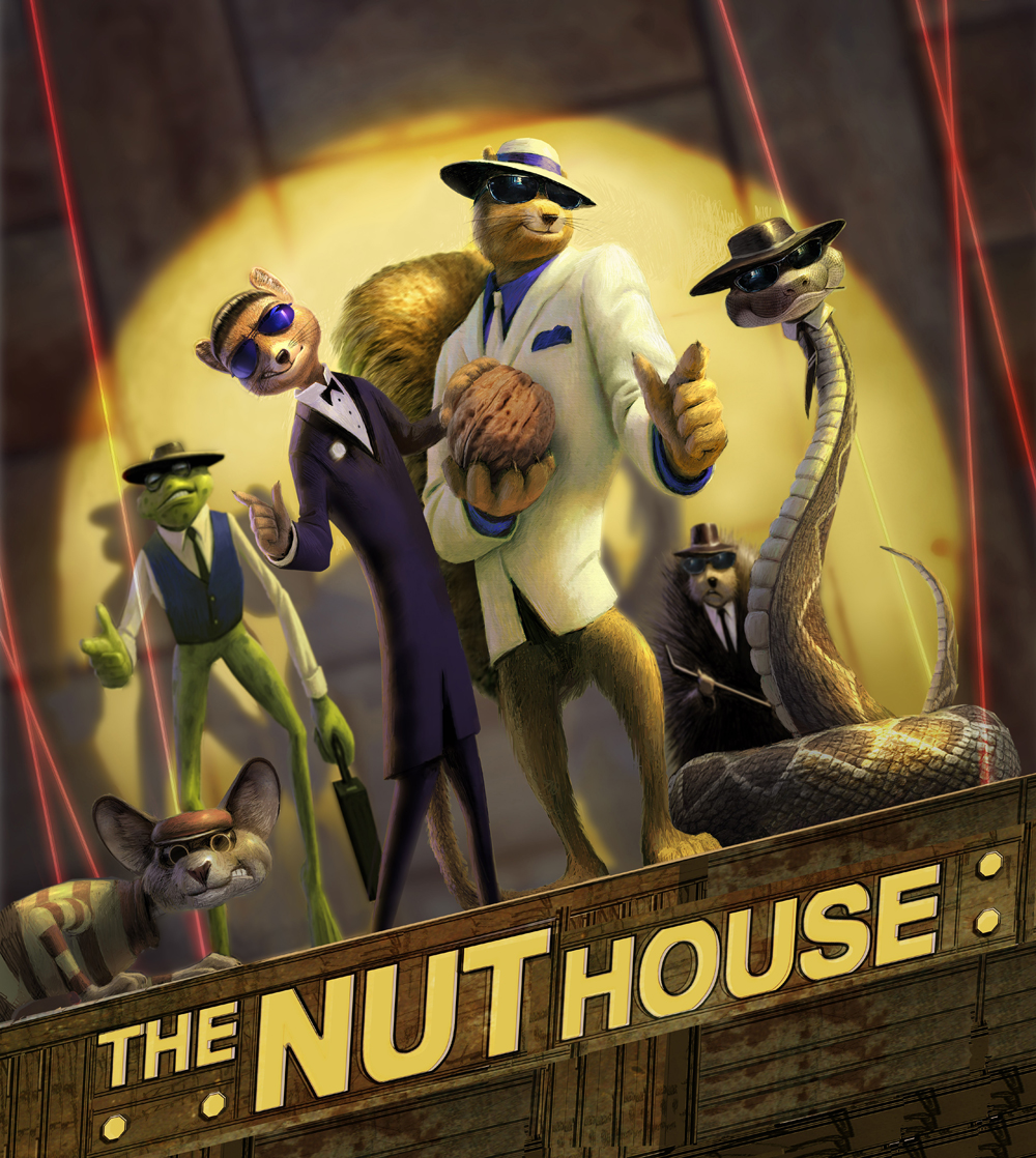Download the nutt house hq jacklyneob for Pecan house