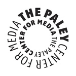 The-Paley-Center-for-Media-150