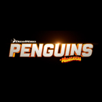 The-Penguins-of-Madagascar-150